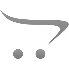 Свеча Vellutier Африканский олибанум 515 г (L)
